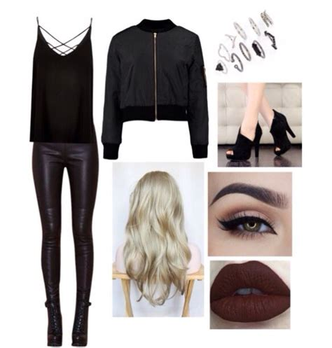what to buy for a house party 1000 ideas about house party outfits on pinterest purple shorts outfit bonfire