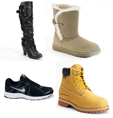 s boots as low as 16 99 s nike sneakers 25 49