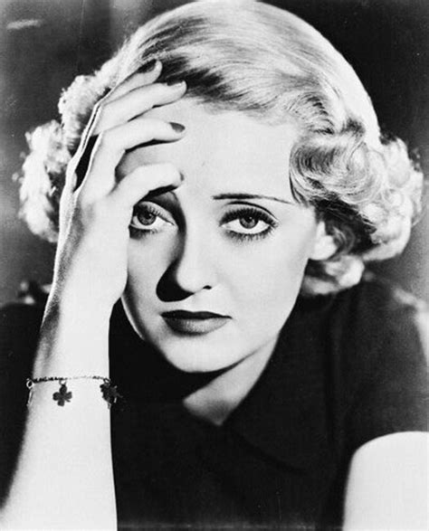 betty davies carroll bryant legends bette davis