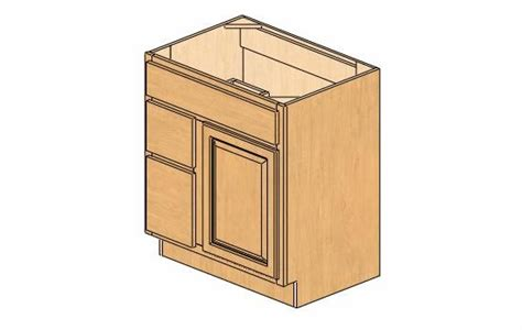 Birch Bathroom Vanity Cabinets by T V3021dl Birch Bathroom Vanity Bathroom Vanities