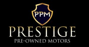 prestige pre owned motors   windsor ny read consumer reviews browse