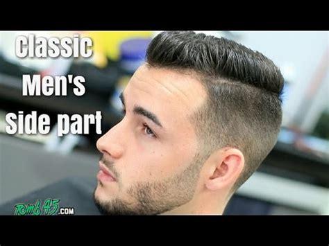 step by step boys hair cut directions nick jonas haircut tutorial with beard trim youtube