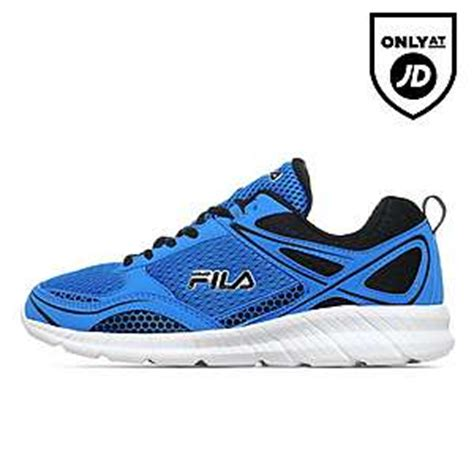 jd sports mens shoes fila mens footwear jd sports