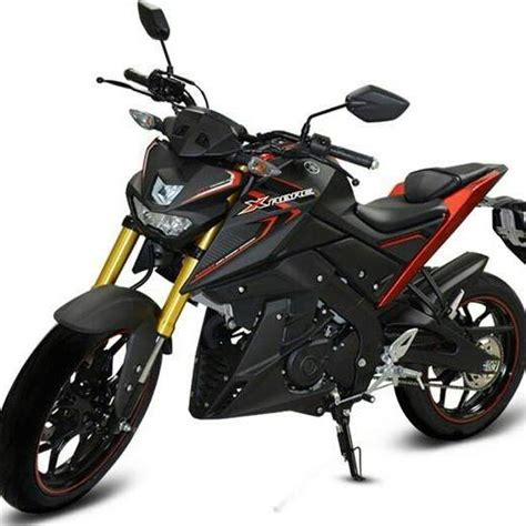 yamaha  slaz launched  bangladesh price details