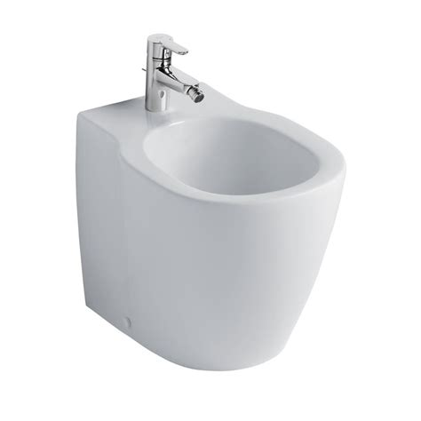 Hospital Toilet Bidet by Hbn 00 10 Htm64 Bd H Concept Hospital Bidet Back To
