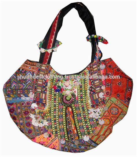 Indian Handmade Bags - wholesale gold supplier on alibaba indian vintage