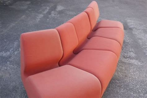 5 piece modular sectional sofa secondhand chairs and office furniture timeless