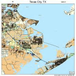 where is city tx on a map city map 4872392