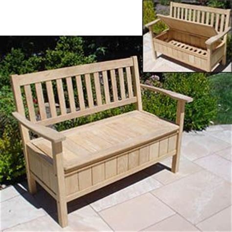 outdoor bench seat with storage plans best 25 wooden bench seat ideas only on pinterest