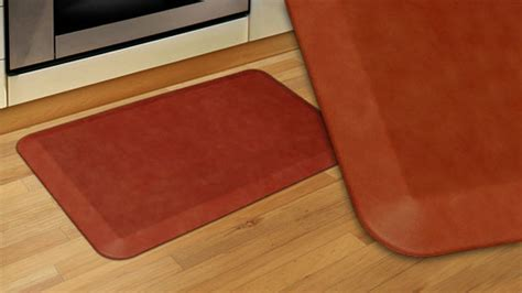 Kitchen Gel Floor Mats by Gel Pro Designer Comfort Mats Are Gelpro Comfort Mats
