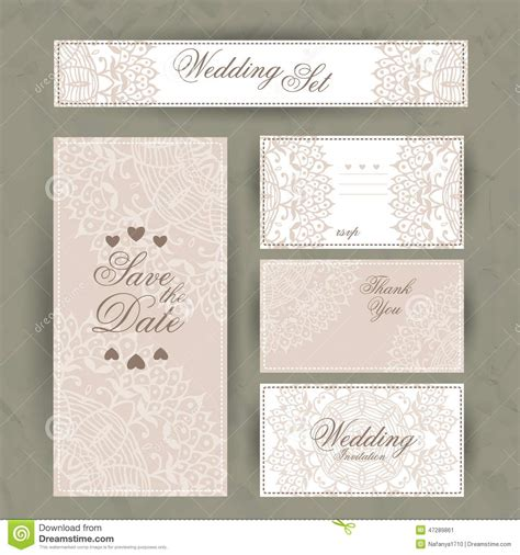 free printable wedding rsvp card templates free printable wedding rsvp card templates 5 best