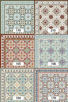 pvc boden orientalisch pvc boden tarkett design 200 kiesel steine bild 1 bulli
