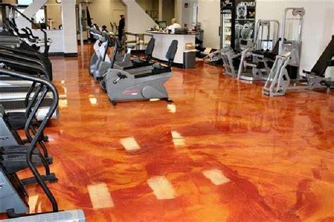 highest rated epoxy floor coating installer  texas