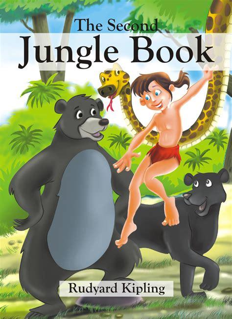 the jungle book book report jungle book kv baramulla library