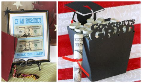 Creative Mba Graduation Gifts by Graduation Gift Ideas