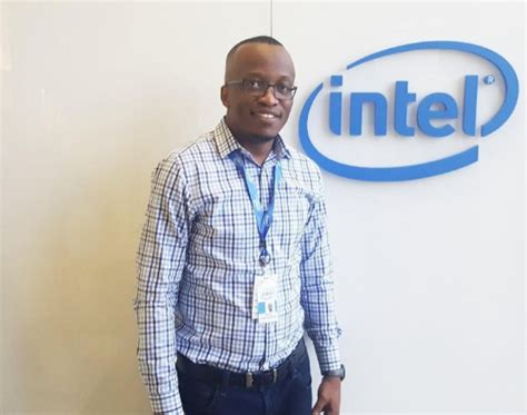 Uche Mba Stats by Uche Onwuzurike Named Hr Business Partner At Intel