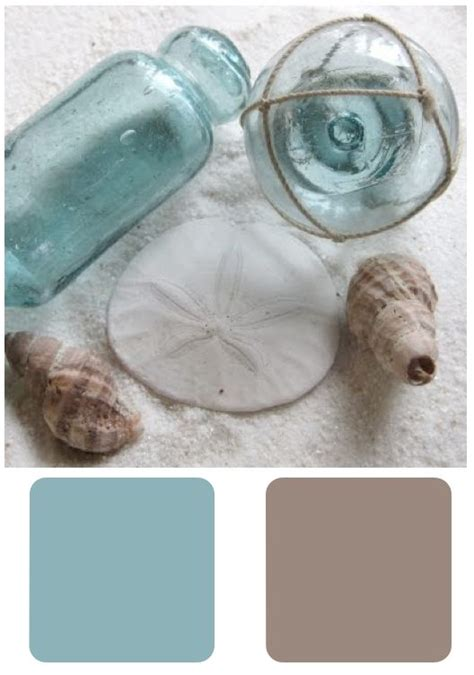 74 best images about paint colors on paint colors revere pewter and porter paints