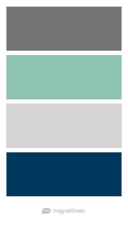 grey color schemes gray color schemes elegant turquoise grey and brown with