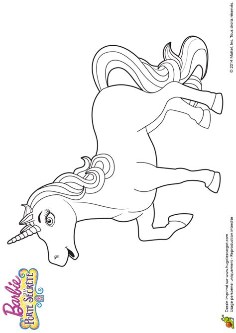 coloring pages barbie and the secret door coloring barbie movie and the secret door queen unicorns