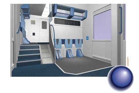 carrozza ferroviaria la carrozza ferroviaria allestimento per il trasporto