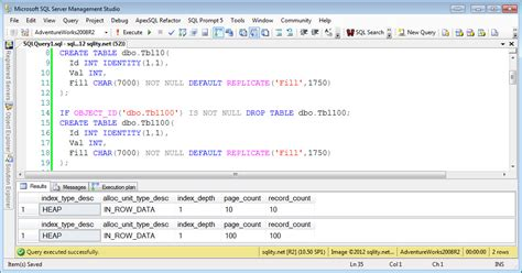 join query in sql tutorial a join a day the hash join sqlity net
