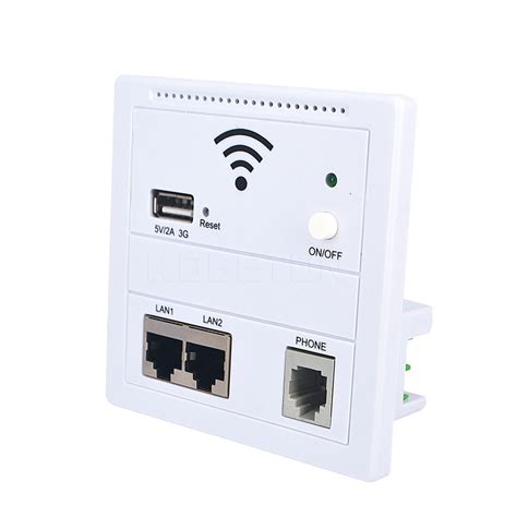 Wifi Repeater 1 6 in 1 wifi router signal lifier lan client bridge wi