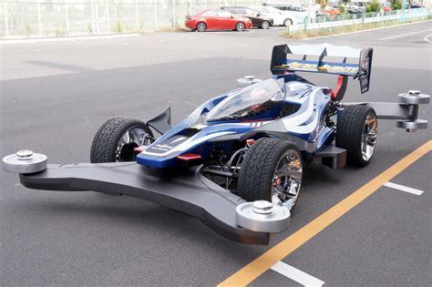 tamiya mini car tamiya reveals their size mini 4wd race car