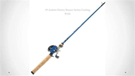 best pole bass fishing poles www imgkid the image kid has it