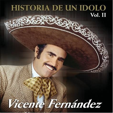 vicente fernandez album covers vicente fernandez download albums zortam music