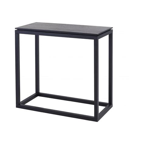 Narrow Black Console Table Narrow Console Tables Uk Brokeasshome
