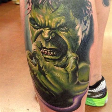 hulk tattoos 111 best images about the yes i am giving him his
