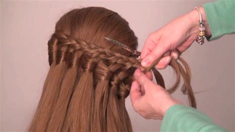 easy hairstyles at home dailymotion hair styles vedio daily motion hairstyles for 2015 on