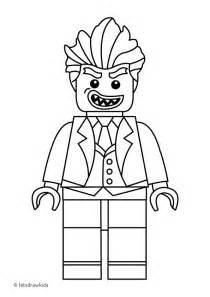 25 ideas lego coloring pages lego ninjago free lego lego books