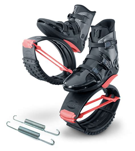 shoes that make you jump higher 301 moved permanently