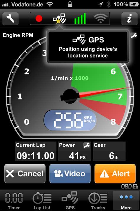 Bmw 2er Obd by Rev App F 252 R Iphone Obd Seite 2 Bmw 1er 2er Forum