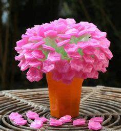 cara membuat nama korea beserta artinya nama bunga dalam bahasa jepang dan artinya bahasa jepang
