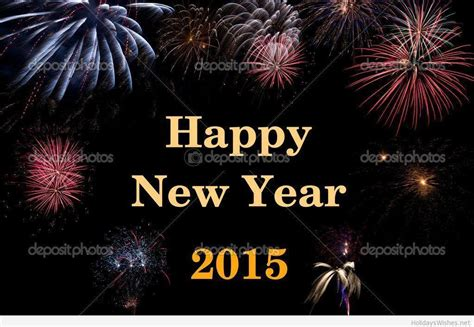 new year 2015 best wallpapers wallpaper cave