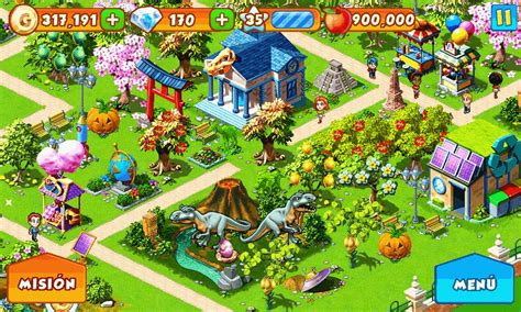 game wonder zoo mod apk data free wonder zoo cl apk download for android getjar