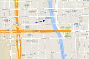 Map Of Union Station Chicago by Map Of Chicago Union Station Chicago Bing Images