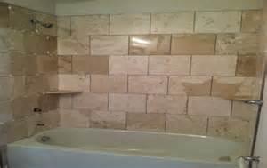 bathroom tile shower ideas modern designs tool home depot planner