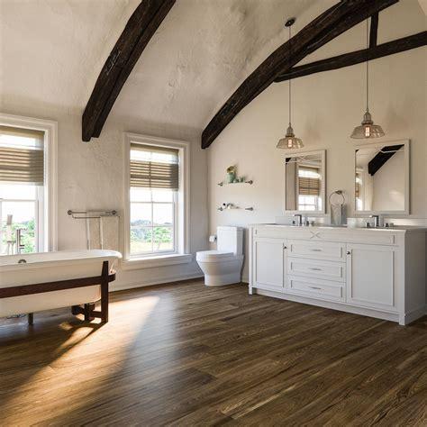 image result  heirloom pine vinyl plank flooring
