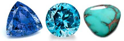 what color birthstone is december december birthstone house of stones