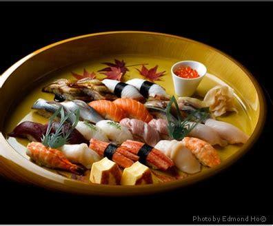 best sushi milan nobu matsuhisa global sushi expansion 171 restaurant