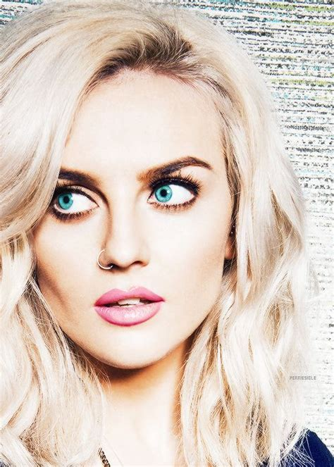 little mix perrie edwards 31 best perrie images on pinterest perrie edwards