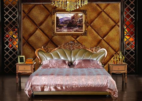back of bed vintage bed soft back wall download 3d house