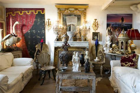 la casa di roma la casa di roma della poetessa dell abitare ville casali