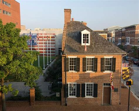 flag house baltimore star spangled banner flag house baltimore md top tips before you go with photos