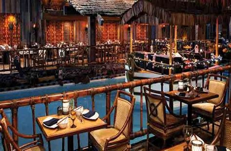tonga room hours how to spend 24 hours in san francisco