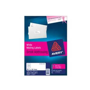 99 1 mm x 38 1 mm label template avery l series labels 99 1mm x 38 1mm fry library