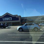 lowe s home improvement building supplies 3909 ramsey